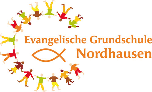 online erziehung avs nordhausen